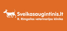 veterinaras