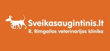veterinaras